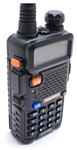 Baofeng UV-5R Tri-Band