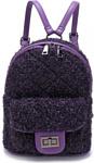 OrsOro DW-827 фиолетовый