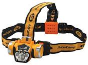 AceCamp 1035 (желтый)