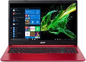 Acer Aspire 5 A515-54G-59S0 (NX.HN9EP.001)