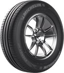 Michelin Energy XM2 + 175/65 R14 82H
