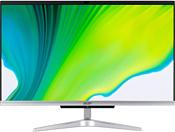 Acer C24-963 (DQ.BERER.005)