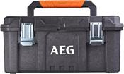 AEG Powertools AEG21TB 4932471879