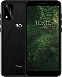 BQ BQ-5745L Clever