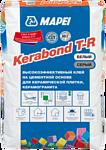 Mapei Kerabond T-R (25 кг, белый)
