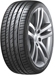 Laufenn S Fit EQ+ 195/65 R15 91V
