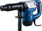 Bosch GSH 500 Professional (0611338720)