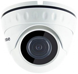 Longse LS-IP400SDP/42
