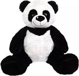 Fluffy Family Мишка Панда 681184