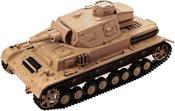 Heng Long Tauch Panzer III Ausf.H 1:16 (3849-1)
