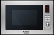 Hotpoint-Ariston MWHA 222.1 X