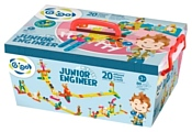 Gigo Junior Engineer 7360 MINI ZOO
