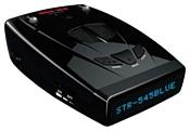 Sho-Me STR-545