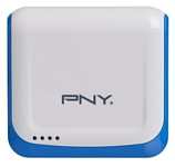 PNY PowerPack Fancy 5200