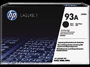 Аналог HP 93A (CZ192A)