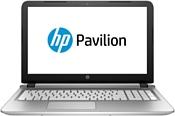 HP Pavilion 15-ab232ur (V0Z04EA)