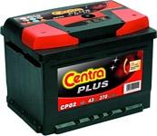 Centra Plus CB454 (45Ah)