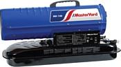 MasterYard MH 14D