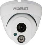 Falcon Eye FE-IPC-DL100P