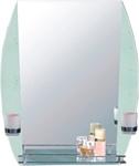 Haiba HB 640-01 Зеркало