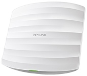 TP-LINK EAP320