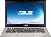 ASUS Zenbook UX31LA-C4048H