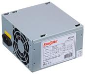 ExeGate AA350 350W