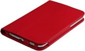 IT Baggage для Samsung Galaxy Tab A 7 (ITSSGTA70-3)