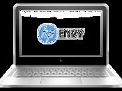 HP ENVY 13-ab001ur (Y5V35EA)