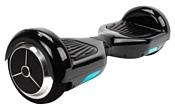 iconBIT Smart Scooter Kit Black (SD-0012K)