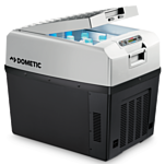 Dometic TropiCool TCX-35