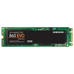 Samsung MZ-N6E250BW