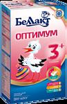 Беллакт Оптимум 3+