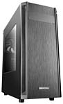Deepcool D-Shield V2 Black