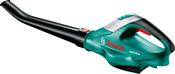 Bosch ALB 18 LI (06008A0302)