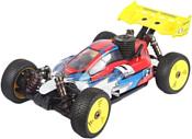 ZD Racing ZRB-2 Nitro Buggy
