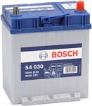 Bosch S4030 540125033 (40Ah)