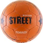Torres Winter Street (5 размер)