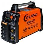 ELAND MMA-215