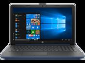 HP 15-db0130ur (4JV83EA)