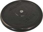 Starfit BB-202 25 кг