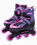Ridex Lunatic Pink