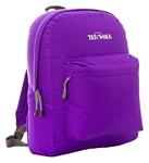 TATONKA Hunch pack 22 violet (lilac)