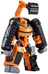Tobot Mini Athlon Rocky 301071