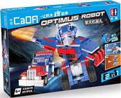 CaDa Оптимус Прайм C52019W