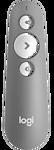 Logitech R500 (серый)