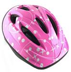 Ausini VT19-10065 Pink