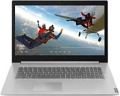 Lenovo IdeaPad L340-17API (81LY004KRE)