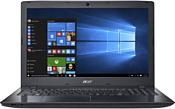 Acer TravelMate TMP259-G2-M-51SY (NX.VEPER.04C)