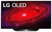 LG OLED48CXR